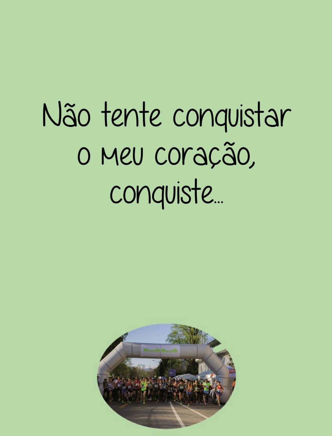 Motivation Citations Portugais Pour Android Telechargez L Apk