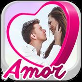 Imagens de amor icon