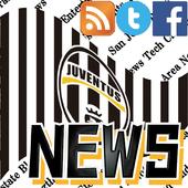 Juventus All News icon