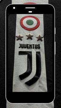 Juventus Wallpapers 2018 Apk App Free Download For Android