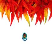 NOBLE COLLEGE, MACHILIPATNAM icon