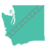 Guide For Washington Train icon