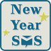 New Year SMS APK
