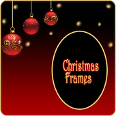 Christmas Frames icon