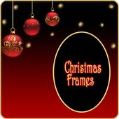 Christmas Frames icon