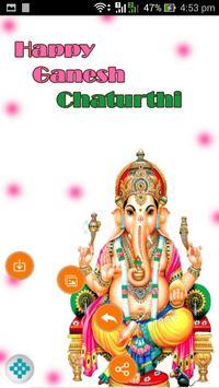 Ganesh Chaturthi apk screenshot