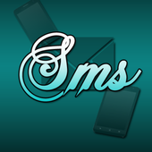 SMS - Latest Collection Of Messages icon