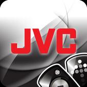 JVC Smart Remote icon