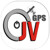 JV GPS RASTREADOR icon