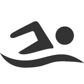 How To Swim icon