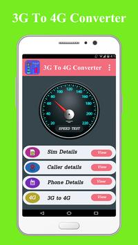 3 g to 4 g convert-Video speed test,4g speed up poster