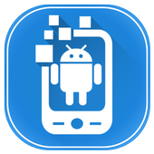 Apps & System Software Update icon