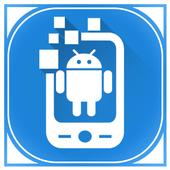 Apps System Software Update APK