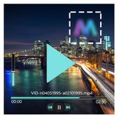 Logo Remover For Video icon