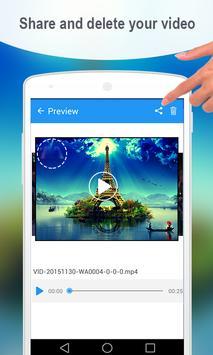 Logo Remover For Video apk screenshot