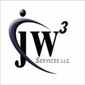 JW3 llc icon