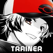 Legend Trainer icon