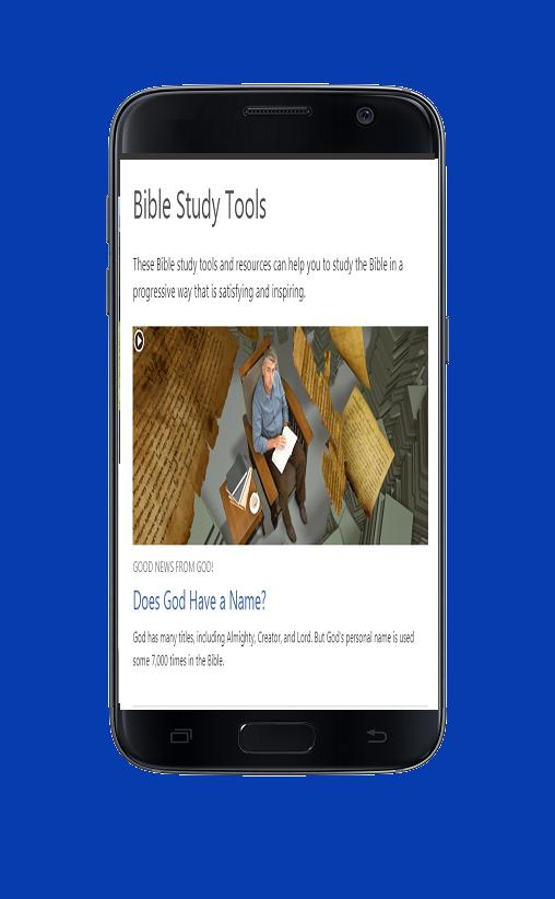 Jw Org 2018 Library For Android Apk Download Jw.org online library, aba, abia. jw org 2018 library for android apk