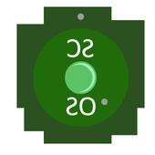 Spy Camera OS 2 (SC-OS2) icon