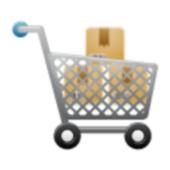 Product Shopper icon