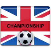 Football League News 2015 icon
