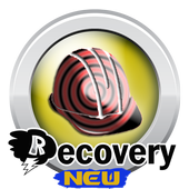 Recovery 000 icon