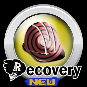 Recovery 000 apk screenshot