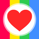 Get Followers and Likes Simulator Clicker Game APK Android