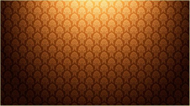 Pattern HD Wallpapers poster