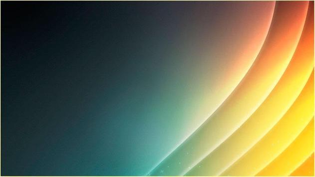 Pattern HD Wallpapers apk screenshot