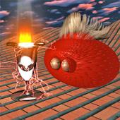 HD CGI Wallpapers icon