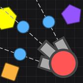 Tank Arena icon