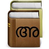 Malayalam English Dictionary icon