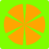 FancyPatternsLite-Kaleidoscope icon