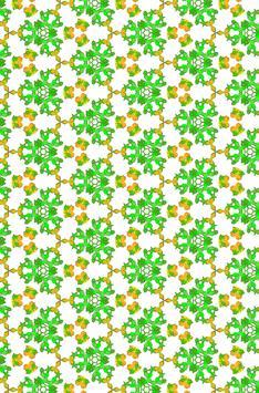 FancyPatternsLite-Kaleidoscope apk screenshot
