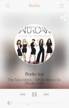 Kazakhstan Radio screenshot 1