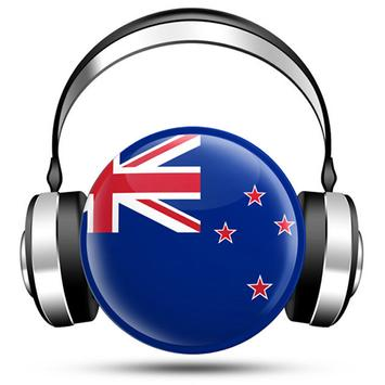 New Zealand Radio - FM Stations Live Streaming screenshot 21
