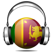 Sri Lanka Radio - FM Stations icon