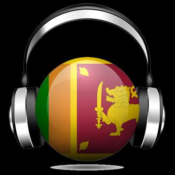 Sri Lanka Radio - FM Stations apk screenshot