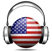 US Radio icon