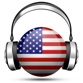 US Radio screenshot 12