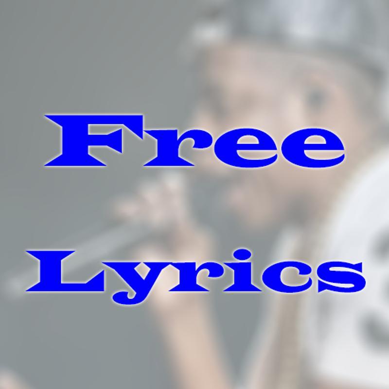 Jay z free lyrics descarga apk gratis entretenimiento aplicacin jay z free lyrics poster malvernweather Image collections