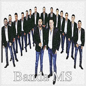 Banda MS icon