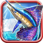 Fishing Mania icon
