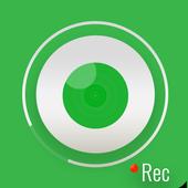 Screen Recorder :  Screen Video Recorder & Editor icon