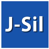 J-SIL icon