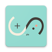 Simple Game - Challenge your limits for free! icon