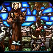 El tesoro Franciscano icon