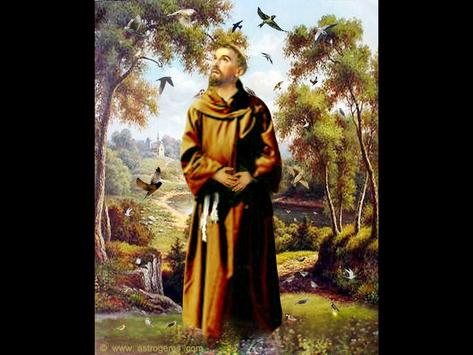 El tesoro Franciscano poster