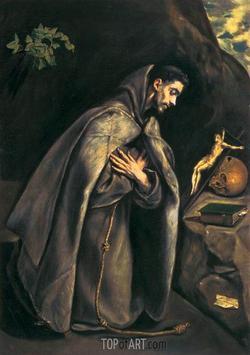 El tesoro Franciscano apk screenshot